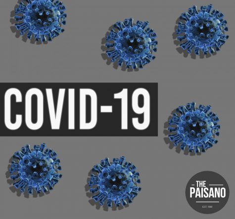 As several Texas universities announce COVID-19 testing on campus, UTSA remains unclear