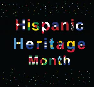 UTSA begins Hispanic Heritage Month celebrations