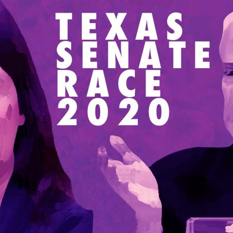 Cornyn vs. Hegar: the Senate race that could evolve (or devolve) Texas
