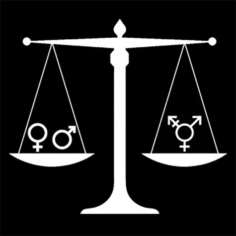 The conversation of what best constitutes equality and fairness in sports regarding transgender participation is a complicated issue. How society navigates this period of time will prove to be one of the most defining moments in our quest for a more equal and just society.