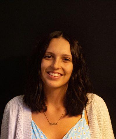 Photo of Laynie Clark