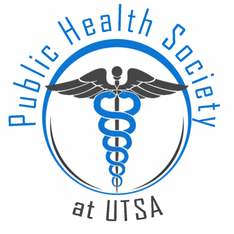 Public Health Society commits to promoting physical and mental wellbeing