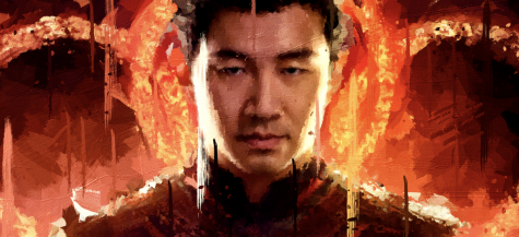 Shang-Chi: The Legend of the MCU