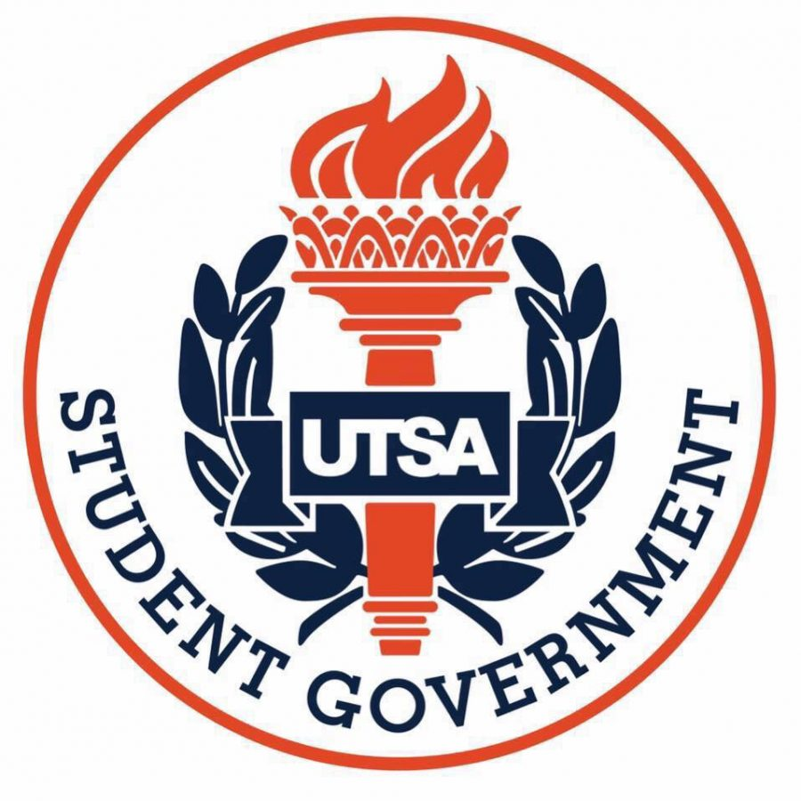 Student government dissolves judicial branch in updated constitution