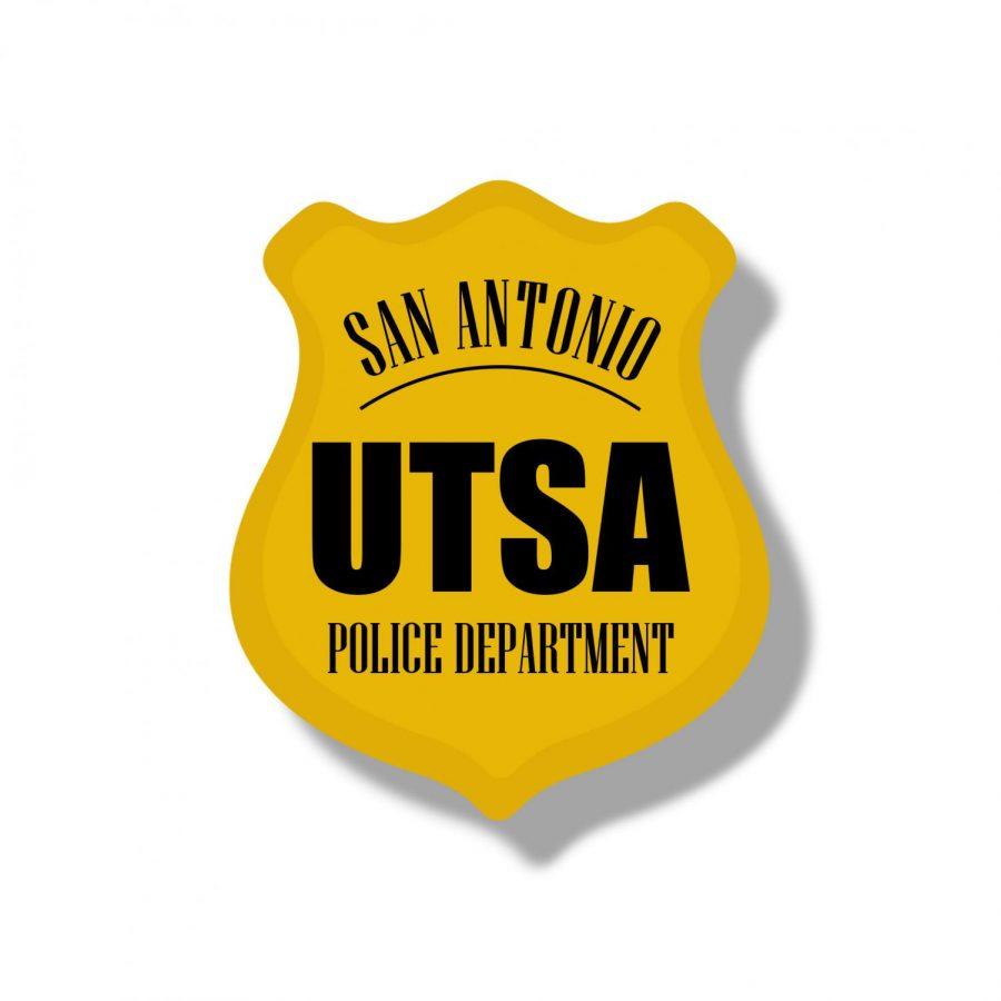 UTSA PD strives to better their mental health crisis techniques
