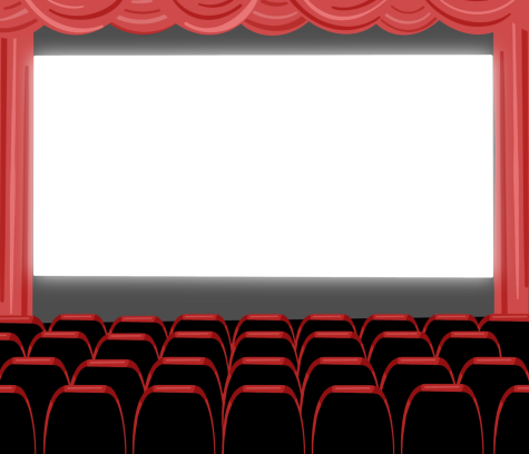 Movie theaters need to adapt