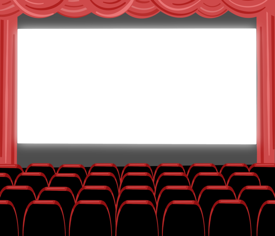 Movie+theaters+need+to+adapt